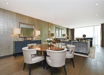 2 bed flat for sale in The Knightsbridge Apartments, 199 The Knightsbridge SW7