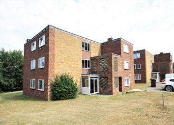 Thumbnail 2 bed flat to rent in Catton View Court, Woodcock Road, Norwich