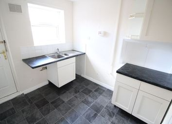 Thumbnail 2 bedroom terraced house to rent in Oakley Green, West Auckland, Bishop Auckland