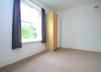 Thumbnail 1 bed flat to rent in Belvedere Road, London