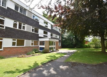 2 bed flat to rent in Keresley Court, Solihulll B91