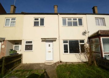 Thumbnail Terraced house to rent in Chelmer Crescent, Barking