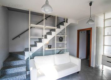 Thumbnail 2 bed detached house for sale in Lake Como, Varenna, Lecco, Lombardy, Italy