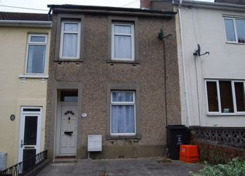 Thumbnail 3 bed property to rent in Kingshill Road, Swindon