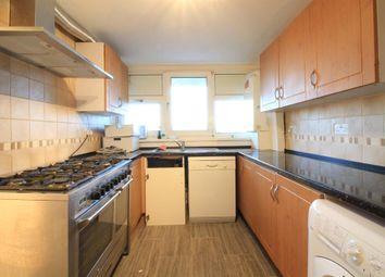 Thumbnail 2 bed flat to rent in Ferraro Close, Heston, Hounslow