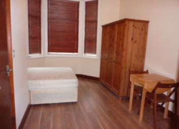 Thumbnail 2 bed flat to rent in Priory Park, Kilburn