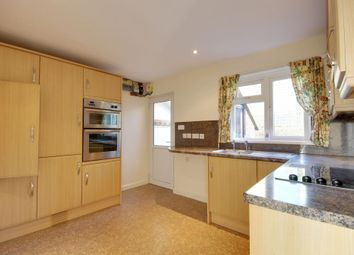 Thumbnail 2 bed semi-detached bungalow for sale in Church Close, Goodleigh, Barnstaple