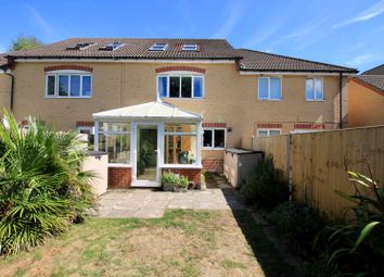 3 bed property for sale in Melville Gardens, Sarisbury Green, Southampton SO31