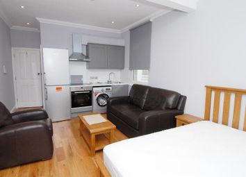 Thumbnail 1 bedroom studio to rent in Kingston Road, Wimbledon Chase