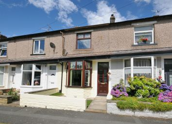 Property for Sale in Nelson, Lancashire - Buy Properties in Nelson