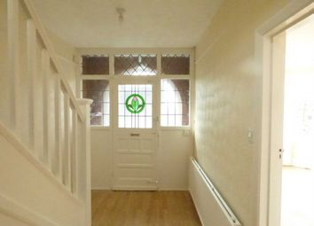 Thumbnail 3 bedroom semi-detached house to rent in Kenneth Road, Luton