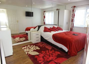 Thumbnail 1 bedroom property to rent in Dome Caravan Park, The Spur, Lower Road, Hockley