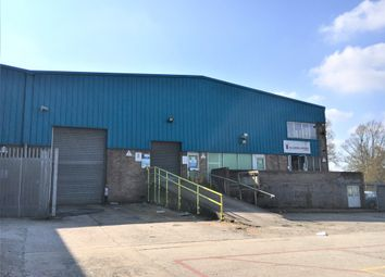 Thumbnail Industrial to let in 77 Hartcliffe Way, Bristol