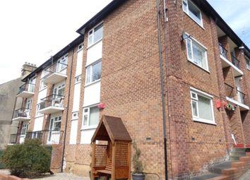Thumbnail Studio to rent in Brecken Court, Saltwell Street South, Gateshead