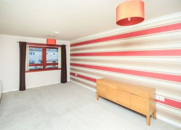 Thumbnail 1 bed flat for sale in Finch Place, Johnstone