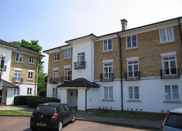 Thumbnail 1 bed flat to rent in Kingswood Drive, Belmont Heights, Sutton