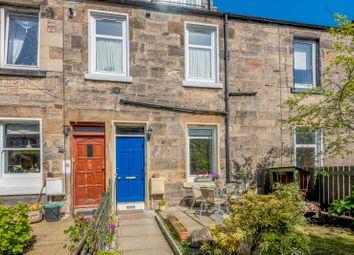 Thumbnail 1 bed flat for sale in 11 Ashville Terrace, Edinburgh, 8Dd, Lochend, Edinburgh