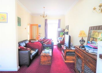 Thumbnail 2 bed semi-detached house to rent in Norman Road, South Wimbledon, London