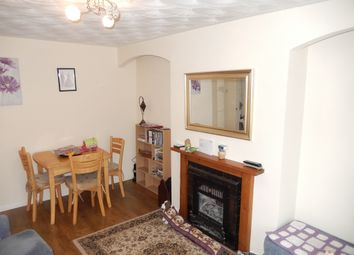 3 bed semi-detached house for sale in The Grove, Market Deeping, Peterborough PE6