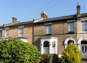 Thumbnail 2 bed flat to rent in Osborne Road, Forest Gate