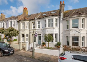 4 bed property for sale in Waldegrave Road, Brighton BN1