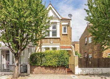 Shinfield Street, London W12. 3 bed property