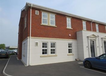 Office for sale in Hewitts Business Park, Altyre Way, Grimsby, North East Lincolnshire DN36