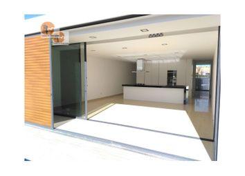 Thumbnail 3 bed terraced house for sale in Tavira, 8800-412 Tavira, Portugal