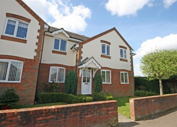 Thumbnail 2 bed property to rent in Dedmere Rise, Marlow