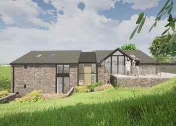 Thumbnail Land for sale in Near Bantham, Kingsbridge, Devon