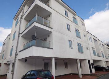 2 bed property for sale in Waterside, Crayford, Dartford DA1