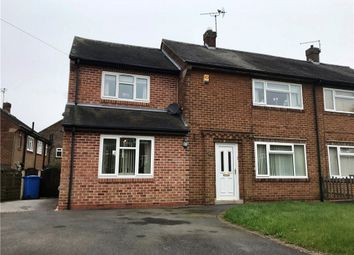 3 bed semi-detached house for sale in Maple Grove, Allestree, Derby DE22