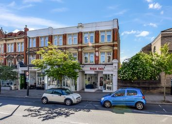 3 bed maisonette to rent in Arthur Road, Wimbledon Park SW19