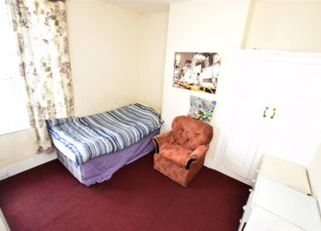Thumbnail 1 bed property to rent in Graham Road, Bedminster, Bristol