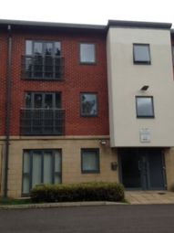 Thumbnail 2 bed flat to rent in Stone Arches, York Road, Sprotborough, South Yorkshire