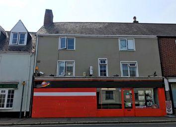 Thumbnail Studio to rent in Cowick Street, St. Thomas, Exeter