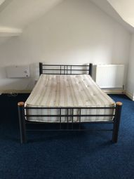 Thumbnail 6 bed shared accommodation to rent in 154 King Edward Road, Swansea