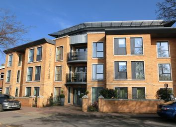 Thumbnail 2 bed property for sale in Stratford Road, Shirley, Solihull