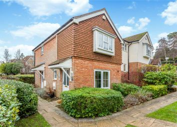 2 bed maisonette for sale in Windrushes, Caterham, Surrey CR3