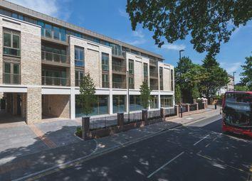 3 bed flat for sale in Lee Terrace, Blackheath, London SE13