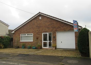 Thumbnail 2 bedroom bungalow for sale in Sybil Street, Clydach, Swansea, City & County Of Swansea.