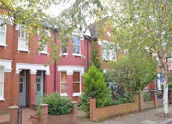 Thumbnail 2 bed maisonette for sale in Gordon Avenue, St Margarets, Twickenham