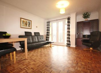 Thumbnail 2 bed flat to rent in Waters Drive, Staines, Middlesex