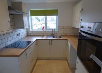 Thumbnail 2 bed bungalow for sale in Hardwick Avenue, Sutton-In-Ashfield, Nottinghamshire