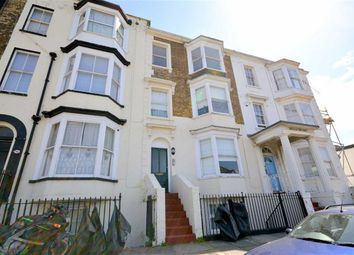 Thumbnail 1 bedroom flat for sale in 126 Grosvenor Place, Margate, Kent