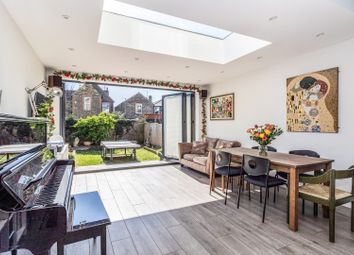 Thumbnail 5 bed detached house for sale in Kings Road, Kingston Upon Thames