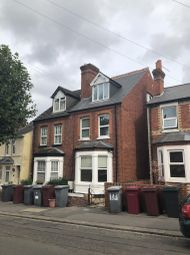 Thumbnail 2 bed flat to rent in Waverley Road, West Reading