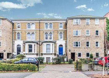 Thumbnail Studio to rent in The Avenue, Surbiton