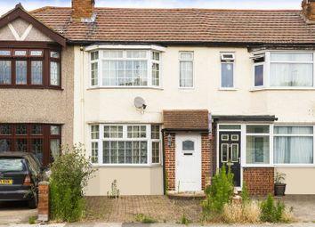 2 bed terraced house for sale in Aylands Road, Enfield EN3