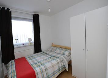 Thumbnail Room to rent in Wager Street, London